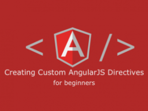 angularjs_directives